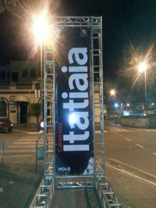 Fornecedor banner