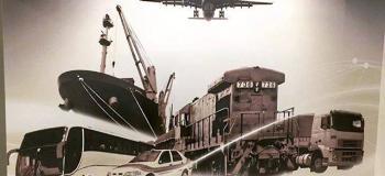 Fornecedor de adesivos personalizados